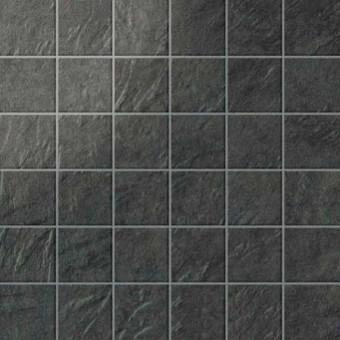 Керамический гранит - Atlas concorde - Декор Мозаика Хит Стил Шлиф 300х300 мм - 0,9/32,4 м2