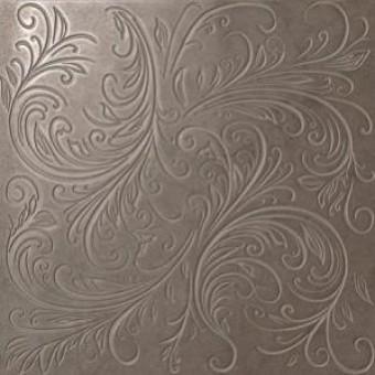 Керамический гранит - Atlas concorde - Декор Уника Бруно Лиф 600х600 мм - 1,08/43,2м