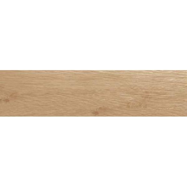 Керамический гранит - Atlas concorde - Фрейм Коньяк Шлиф 225х900 мм - 1,215/38,88
