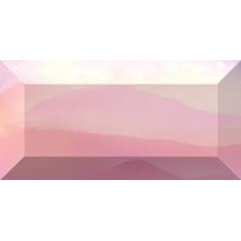 Air Бордюр рельефный br1020D280_284-1 20х10