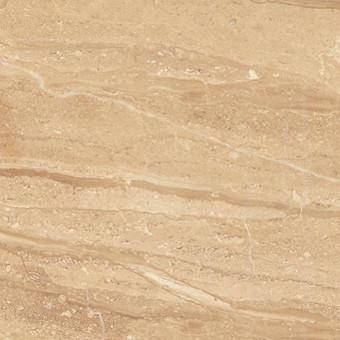 Arena Плитка напольная тёмно-бежевый 01-10-1-16-01-11-475 38,5х38,5