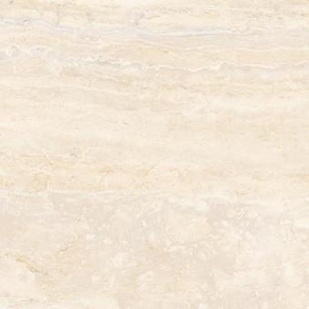 Capella Плитка напольная бежевый 01-10-1-16-00-11-498 38,5х38,5