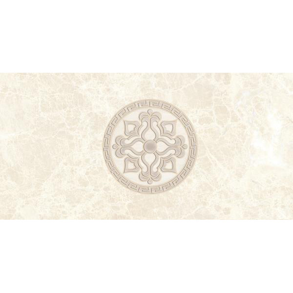 Persey Декор бежевый 04-01-1-08-03-11-497-0 20х40