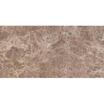 Persey Плитка настенная коричневый 00-00-1-08-01-15-497 20х40