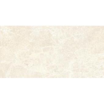 Persey Плитка настенная бежевый 00-00-1-08-00-11-497 20х40