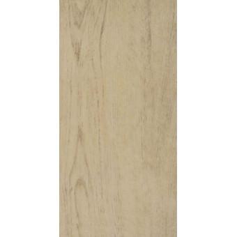 Керамический гранит - Gracia Ceramica - Дуб св-беж КГ 01 200х400 мм - 1,6/76,8
