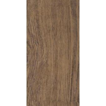 Керамический гранит - Gracia Ceramica - Дуб кор КГ 01 200х400 мм - 1,6/76,8