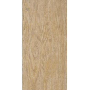 Керамический гранит - Gracia Ceramica - Дуб жел КГ 01 200х400 мм - 1,6/76,8