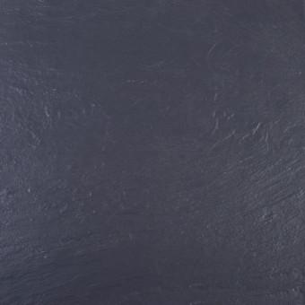 Керамогранит Nordic Stone black 03/01 45х45