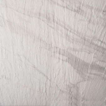 Керамогранит Nordic Stone smoked 03 45х45