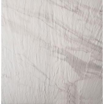 Керамический гранит - Gracia Ceramica - Nordic Stone smoked PG 03 450х450 мм - 1,22/40,26