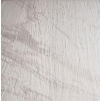 Керамический гранит - Gracia Ceramica - Nordic Stone smoked PG 02 450х450 мм - 1,01/33,33