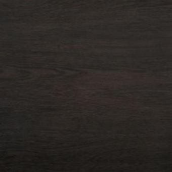 Керамогранит Oxford dark 03 45х45