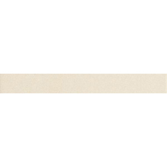 Керамический гранит - ITALON - Концепт Уайт Плинтус 72х600 мм - 10 шт