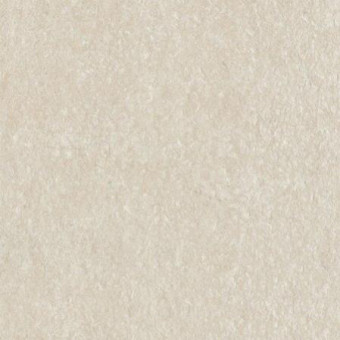 Керамический гранит - ITALON - Лэндскейп Уайт 300х300 мм - 1,17/56,16