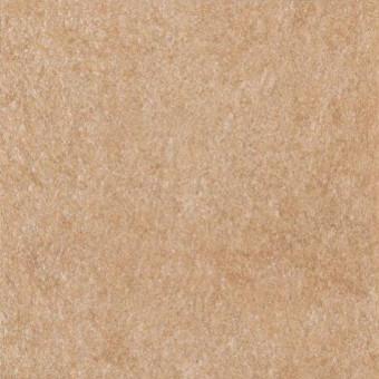 Керамический гранит - ITALON - Лэндскейп Розэ 450х450 мм - 1,012/33,396