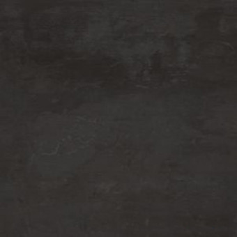 Керамический гранит Серфейс стил 60x60 неполированный