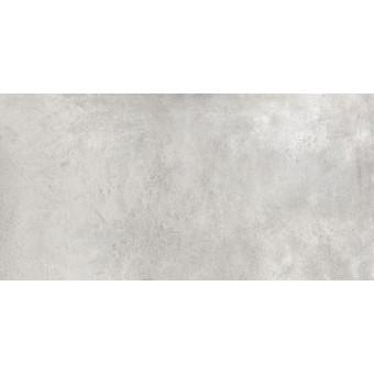 TF 01 60х120 неполир