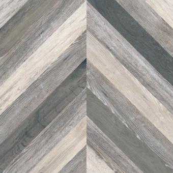 Керамический гранит - ESTIMA - SW 01 - 600x600x10,0 мм - 1,44/43,2