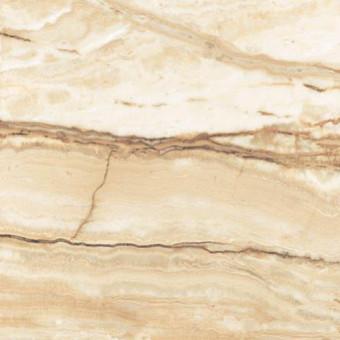 Керамический гранит CP 02 60х60 неполированный
