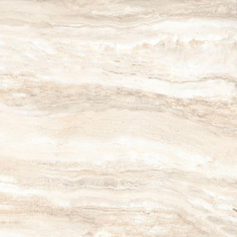 Керамический гранит CP 11 60х60 полированный