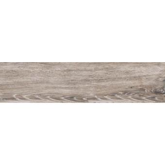 Керамический гранит BG 03 15x60 неполированный