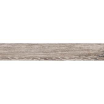 Керамический гранит BG 03 19,4х120 неполированный