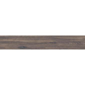 Керамический гранит BG 06 19,4x120 неполированный