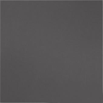 CF UF013 черный Керамогранит 60х60 MR матовая Рект.