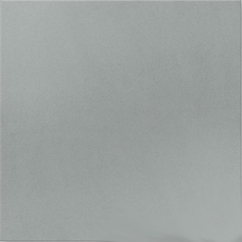 CF UF003 темно-серый Керамогранит 60х60 MR матовая Рект.