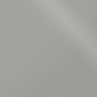 CF UF003 темно-серый Керамогранит 60х60 PR полированная Рект.