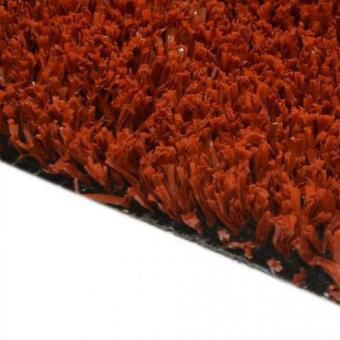 Искусственная трава Domo Argentina Multisport Red (2 м)