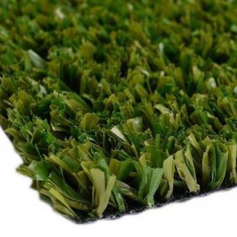 Искусственная трава Domo Euro Grass (4 м)