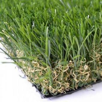 Искусственная трава Domo Deco Premium Grass 60 (4 м)