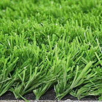 Искусственная трава TenCate Premium (4 м) (спортивная)