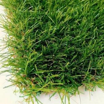 Искусственная трава iDEAL Evergreen 30 (4 м)