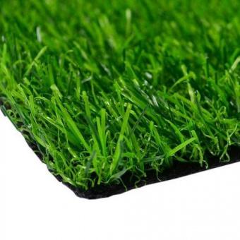 Искусственная трава Domo Deco Green Grass 20 (4 м)
