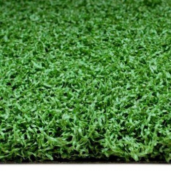 Искусственная трава Domo Deco Premium Grass 60 (2 м)
