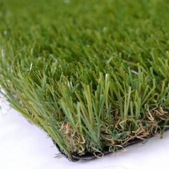 Искусственная трава Domo Deco Premium Grass 40 (2 м)