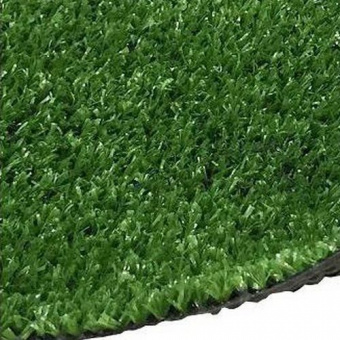 Искусственная трава Панама Spring Green (2 м)