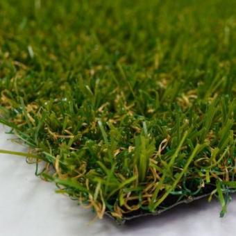 Искусственная трава Domo Deco Premium Grass 20 (2 м)