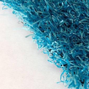 Искусственная трава Domo Deco Blue Grass 20 (2 м)