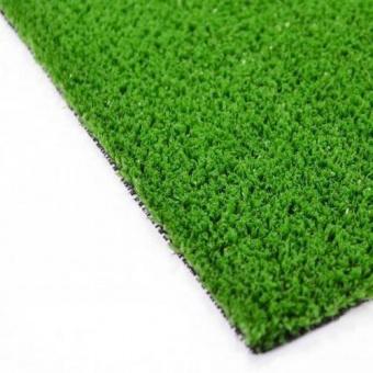 Искусственная трава Domo Spring Casaverde (2 м)
