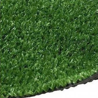 Искусственная трава Панама Spring Green (4 м)