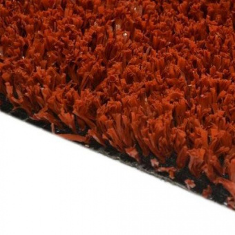 Искусственная трава Domo Argentina Multisport Red (4 м)