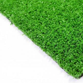 Искусственная трава Калинка Лайм (2 м)