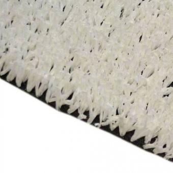 Искусственная трава Domo Argentina Multisport White (2 м)