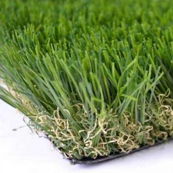 Искусственная трава Domo Deco Premium Grass 50 (2 м)