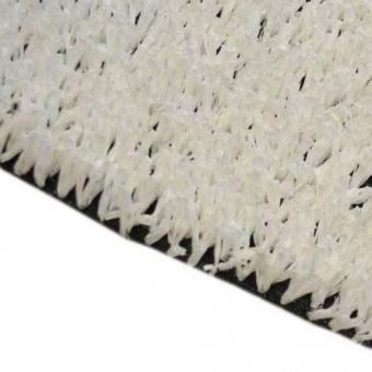Искусственная трава Domo Argentina Multisport White (4 м)