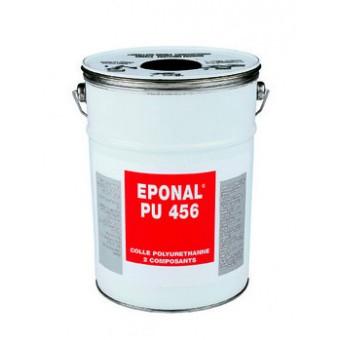 Bostik Eponal PU 456 Клей полиуретановый
